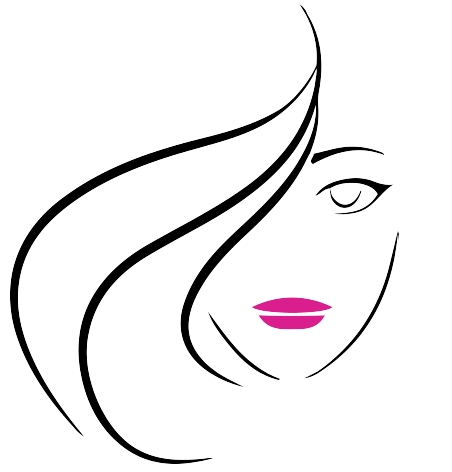 TOTAL SALON LOGO condensed.jpg