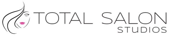 Total Salon Studios