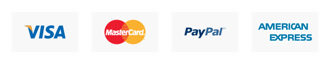talesmith_payment_icons.jpg