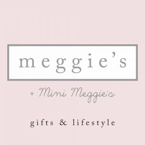 Meggies_talesmith_retail.jpg