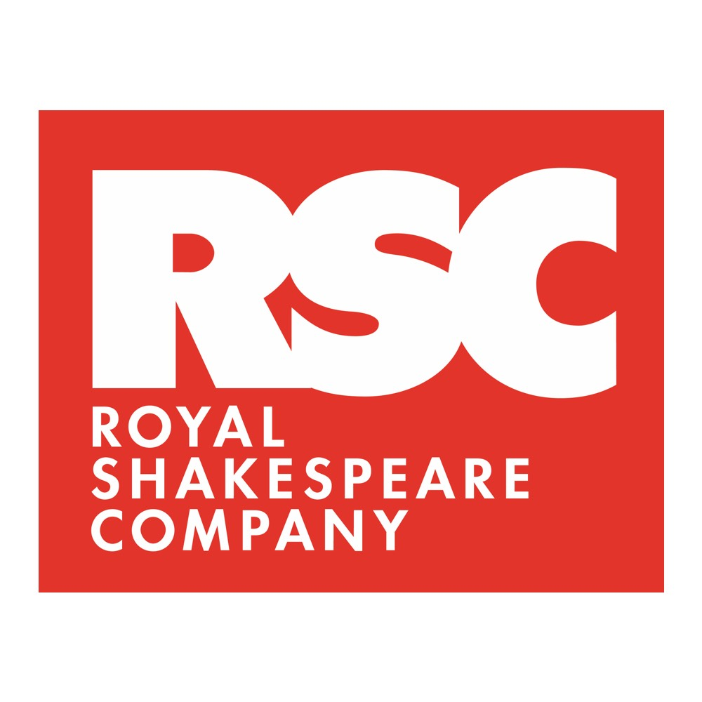 talesmith_retail_partnership_royal_shakespeare_sompany_logo.jpg