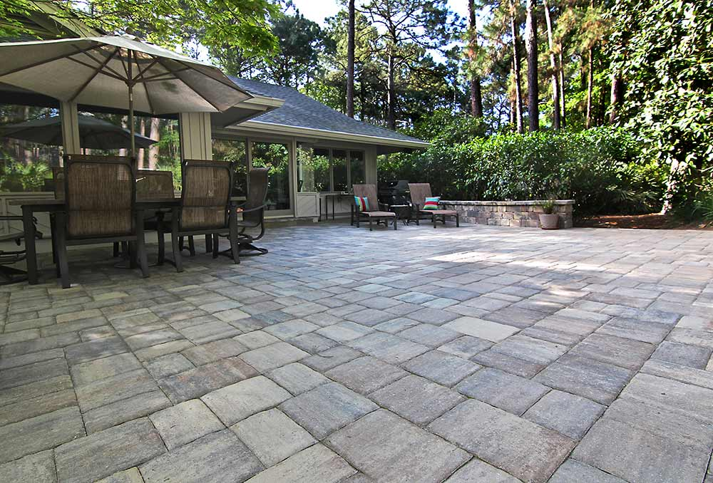 Paver-Patio-Hilton-Head-Savannah-Bluffton.jpg