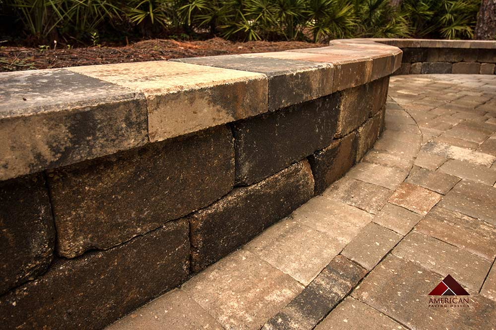 Retaining-Wall-Hilton-Head-Bluffton-Savannah.jpg