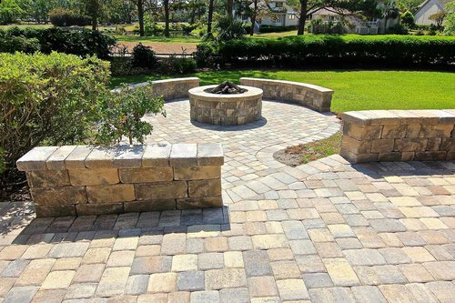 Retaining Walls Gallery — American Paving Design on home backyard ideas, brick paver fire pit, brick retaining wall backyard ideas, brick paver landscaping, flagstone backyard ideas, used brick backyard ideas, masonry backyard ideas, concrete backyard ideas,