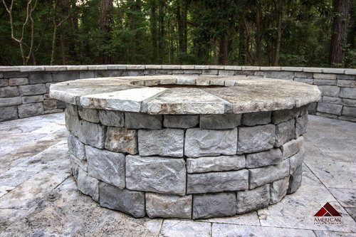 10 Best Outdoor Fire Pit Images Fire Pit Pictures Design Ideas