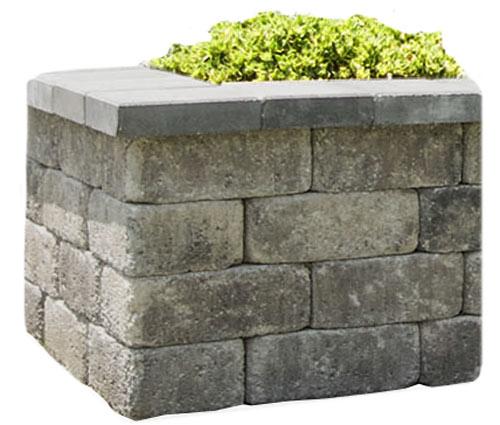 Retaining-Walls.jpg