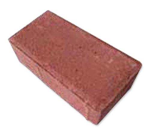 single-brick.jpg