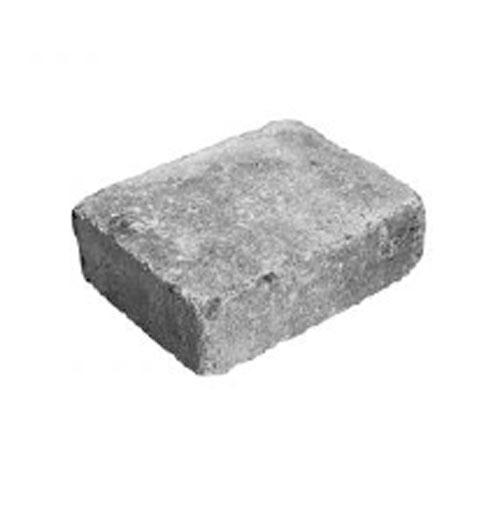 dub-brick.jpg