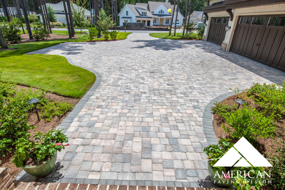 Our Blog American Paving Design