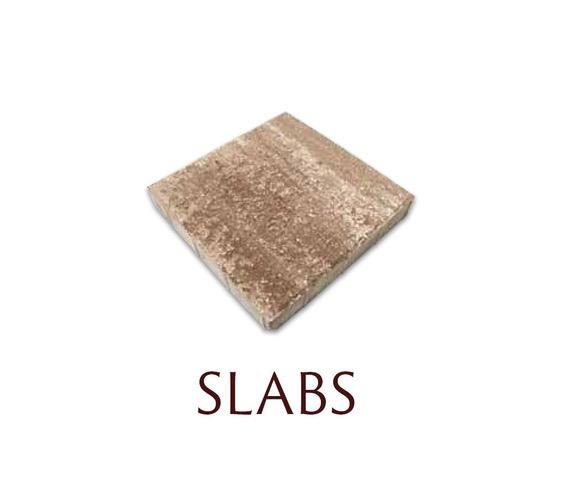 Slabs
