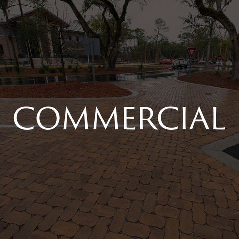 commercial image gallery