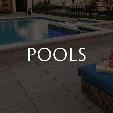 pools image gallery