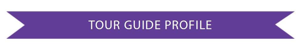 Tour Guide Profile Ribbon.jpg