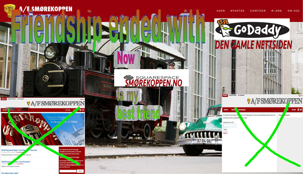 aids-bilde nettside.jpg