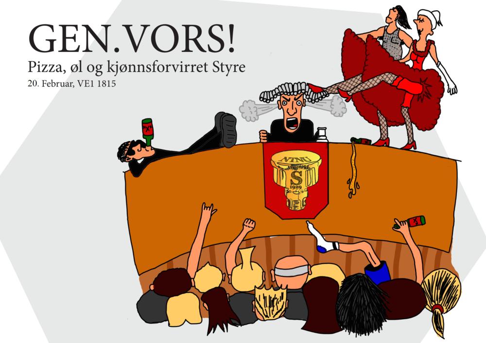 GenVors.png