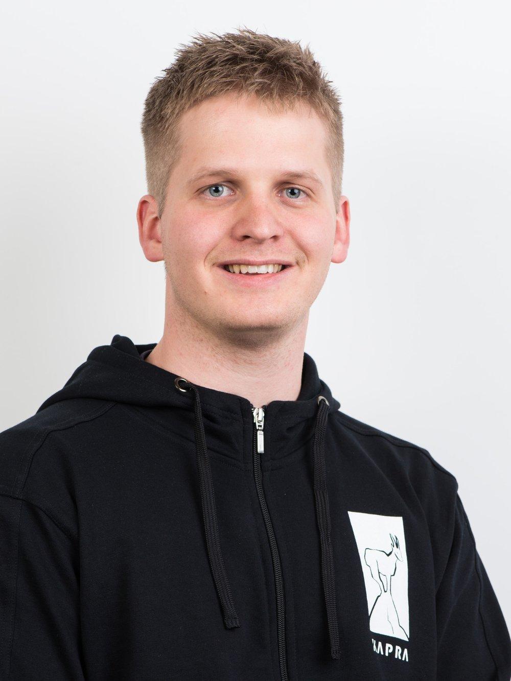 Jens Gunnar Slettedal