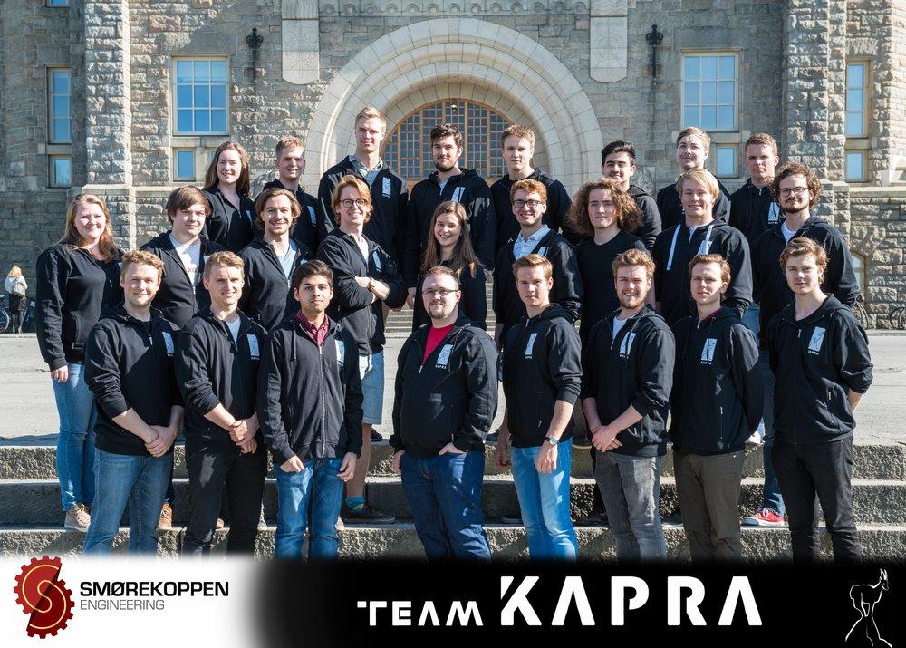 Kapra-Gruppebilde.jpg
