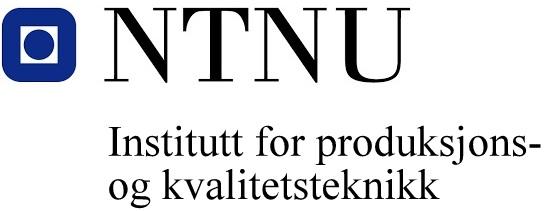 NTNU-ipk3 kapra.jpg