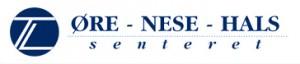 onh-logo-300x64 kapra.jpg