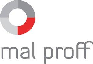 MALproff_logo.jpg