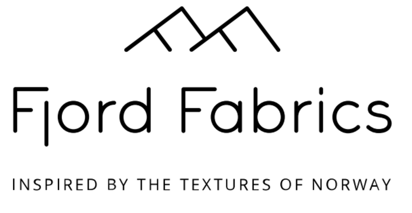 Fjord FAbrics.PNG
