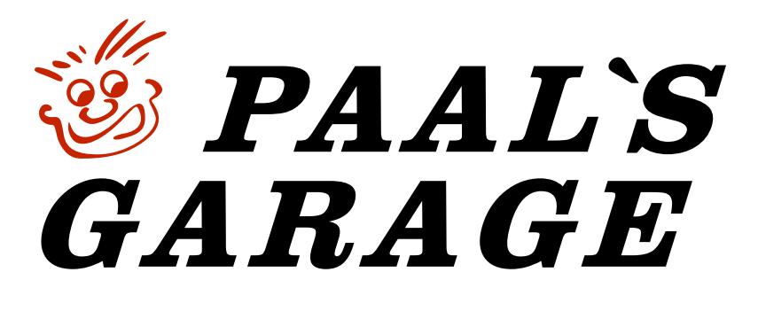 påls garage.PNG