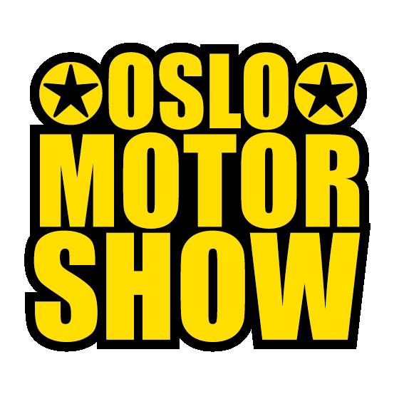 logo_oms.png