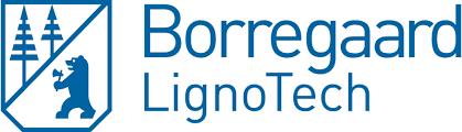 Borregaard.png