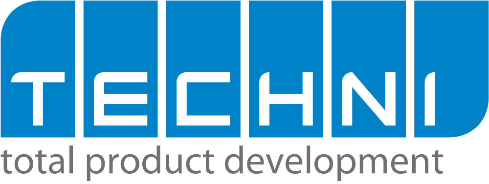Techni_logo_1.png