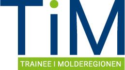 TIM_logo_CMYK.jpg