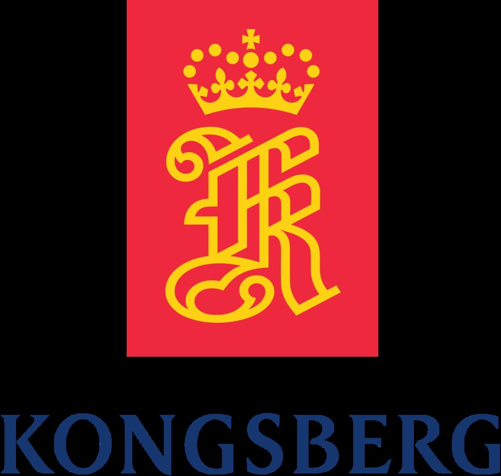Kongsberg Gruppen.png