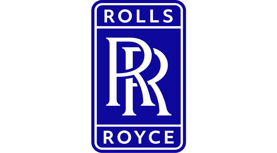 Rolls-Royce 2.png