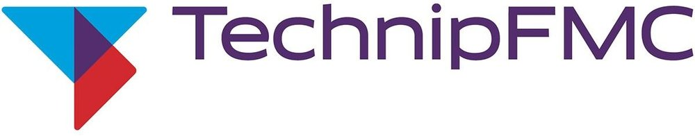 TechnipFMC.jpg
