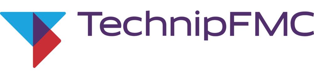 Technip FMC.png