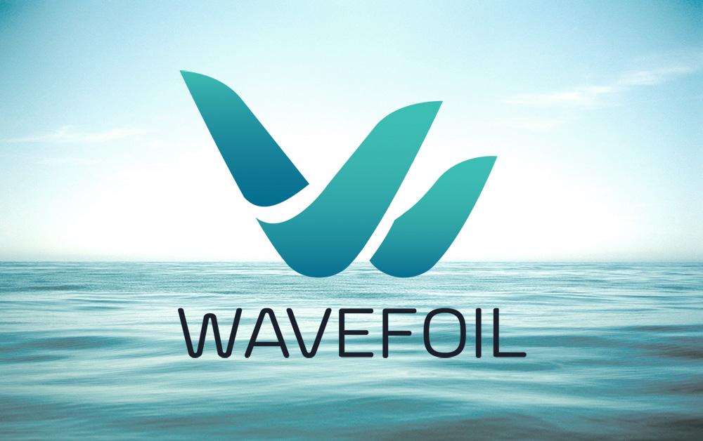 Wavefoil.jpg