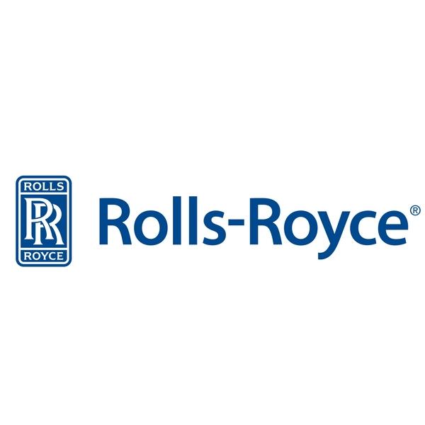 Rolls-Royce 2.jpg