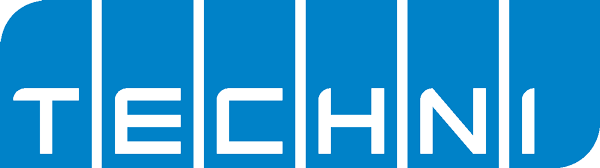 Techni.png