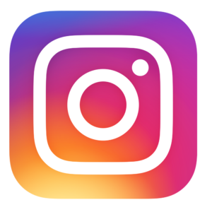 instagram-Logo-PNG-Transparent-Background-download-300x300.png