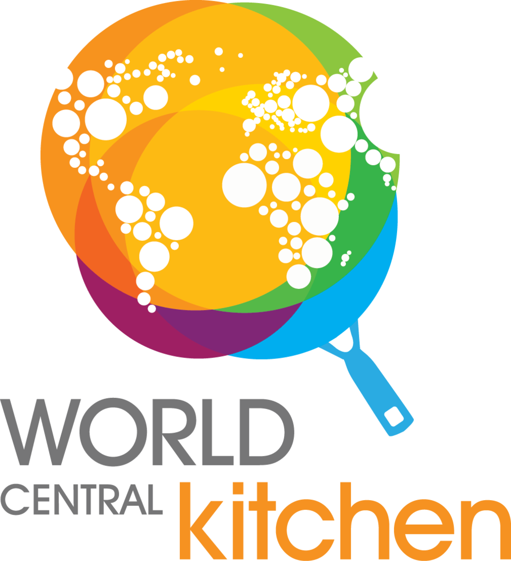 10% of all TYPEsurfer profits go to World Central Kitchen helping feed & educate people in the United States and around the world. Learn more >> -