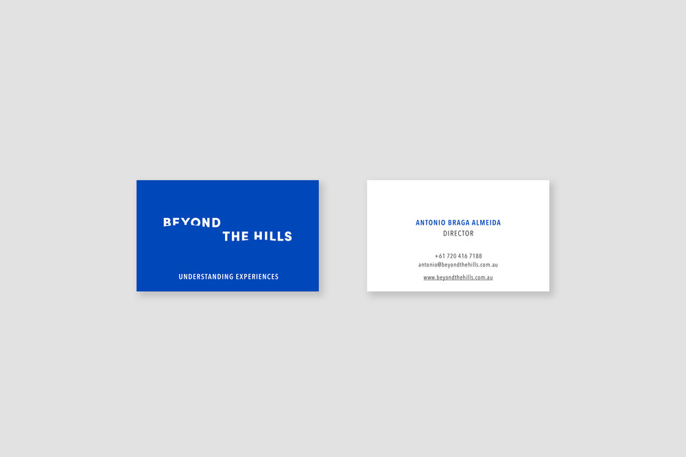 BTH_Folio_BusinessCards.jpg