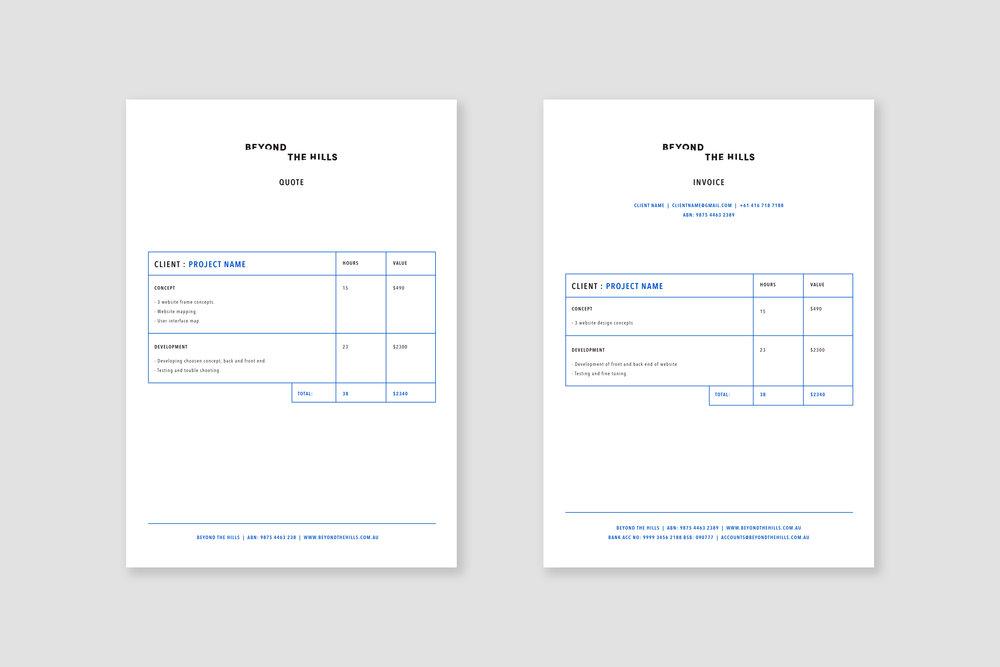 BTH_Folio_Sales.jpg