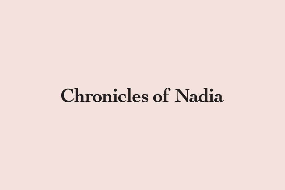 ChroniclesOFN_Folio_-logo.jpg