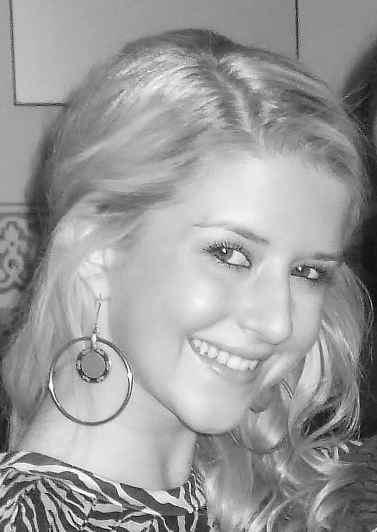 Hanne Marie Akselsen