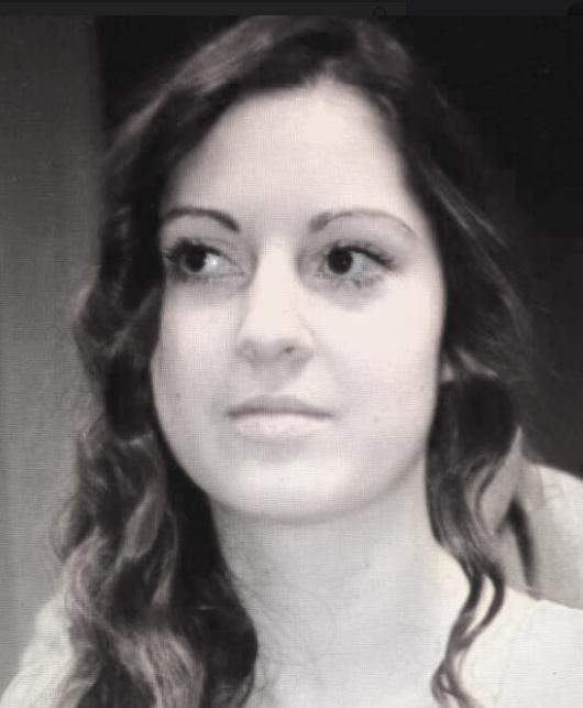 Ingeborg Marie Lende
