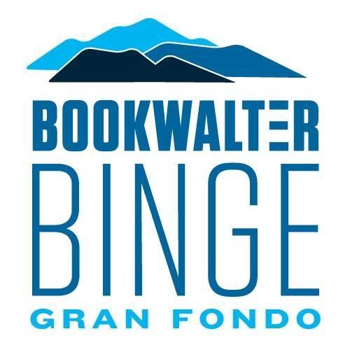 Bookwalter Binge Logo.jpg