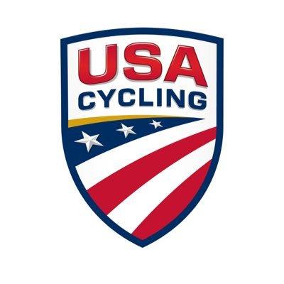 USAC-logo.JPG