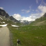 livigno-friday-150x150.jpg