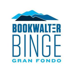 Bookwalter+Binge+Logo.jpg