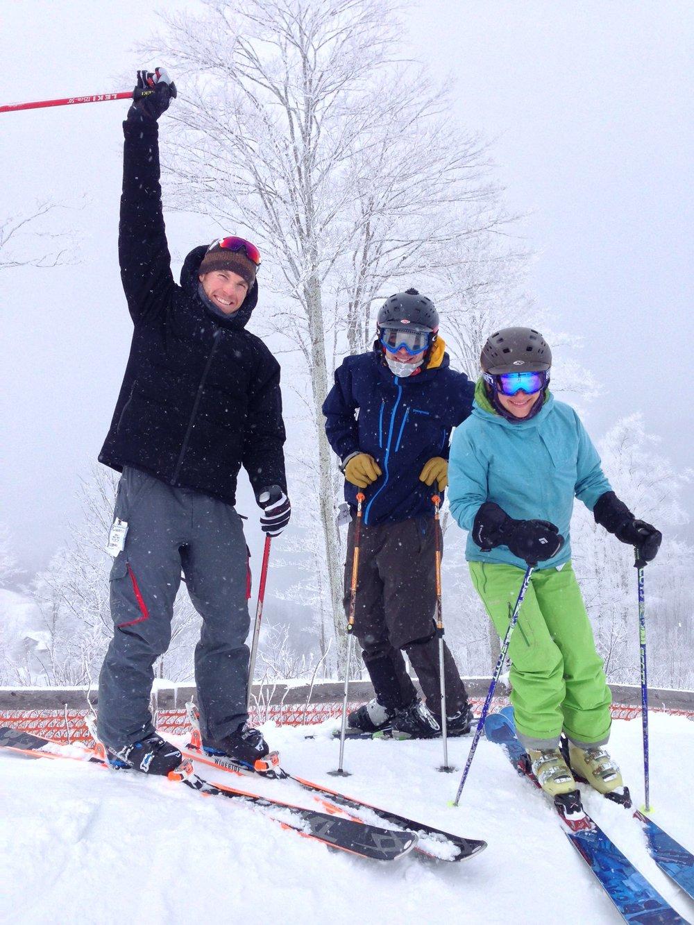 Brent-skiing-4.jpg