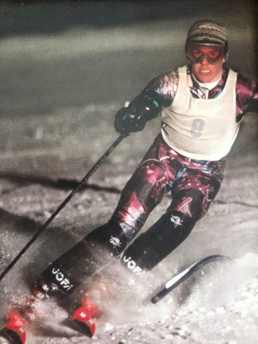 Brent-skiing-1.jpeg